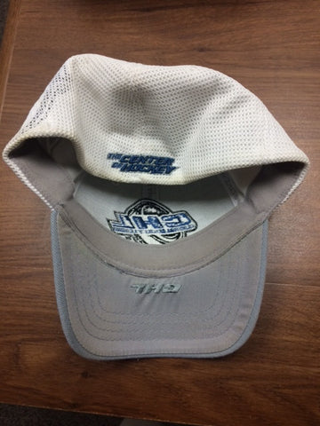 Central Hockey League Hat (2) - Size XL
