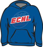 ECHL Phantom Sweatshirt