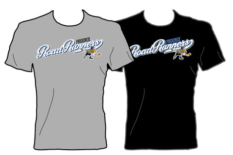 Phoenix Roadhrunners Top Shelf T-Shirt