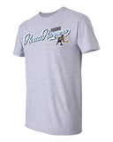 Long Beach Ice Dogs Top Shelf T-Shirt