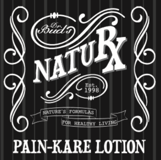 Pain-Kare Lotion