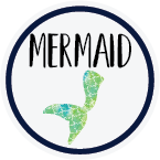 Mermaid Transfers