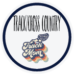 Track / Cross Country Transfers