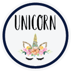 Unicorn Transfers
