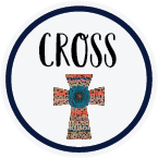 Cross Transfers