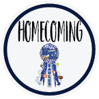 Homecoming Mum Transfers