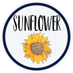 Sunflower Transfers