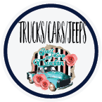 Trucks/Cars/Jeeps Transfers