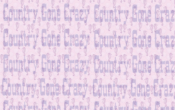 BE012-Country Gone Crazy-Country Gone Crazy