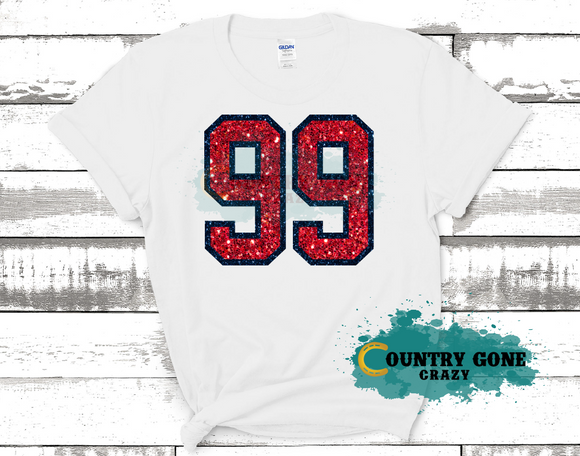 HT941-Country Gone Crazy-Country Gone Crazy