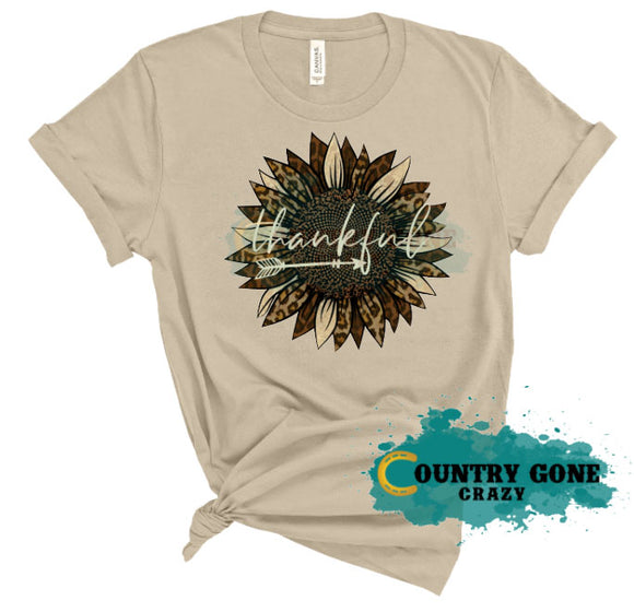 HT1151-Country Gone Crazy-Country Gone Crazy