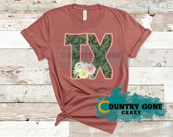HT940-Country Gone Crazy-Country Gone Crazy