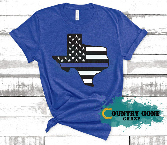 HT918-Country Gone Crazy-Country Gone Crazy