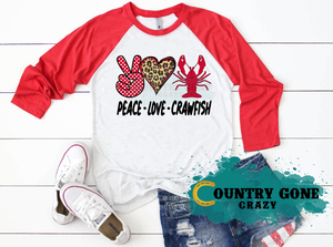 HT932-Country Gone Crazy-Country Gone Crazy
