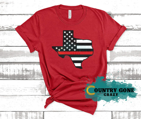 HT925-Country Gone Crazy-Country Gone Crazy