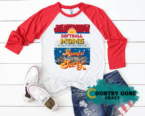 HT962-Country Gone Crazy-Country Gone Crazy