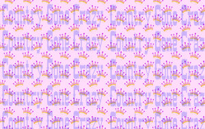 MS003-Country Gone Crazy-Country Gone Crazy