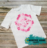 HT421-Country Gone Crazy-Country Gone Crazy