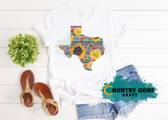 HT708-Country Gone Crazy-Country Gone Crazy