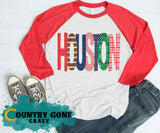 HT374-Country Gone Crazy-Country Gone Crazy