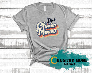 HT845-Country Gone Crazy-Country Gone Crazy