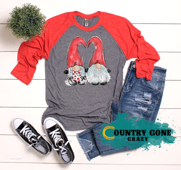 HT936-Country Gone Crazy-Country Gone Crazy