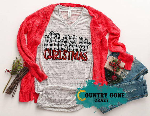 HT902-Country Gone Crazy-Country Gone Crazy