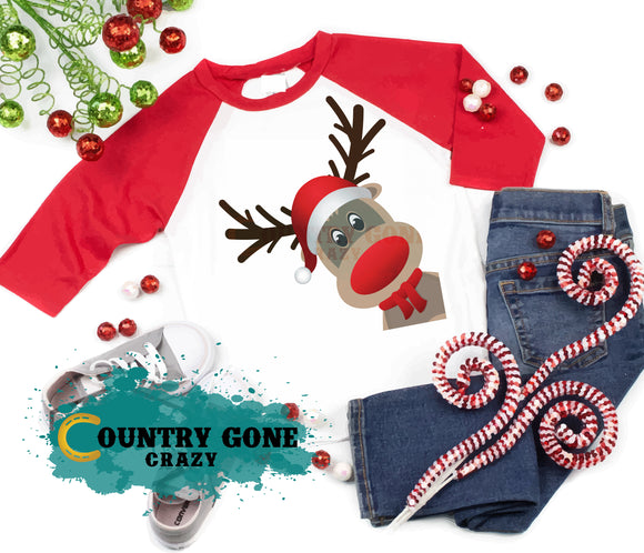HT456-Country Gone Crazy-Country Gone Crazy
