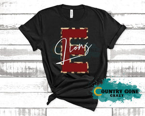 HT759-Country Gone Crazy-Country Gone Crazy
