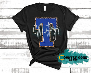 HT763-Country Gone Crazy-Country Gone Crazy