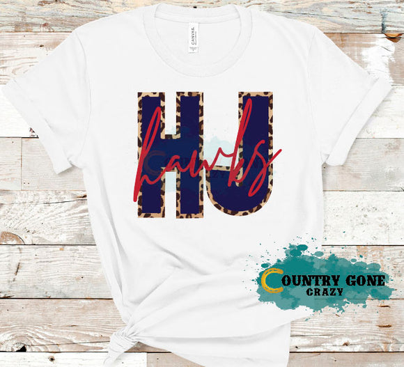HT702-Country Gone Crazy-Country Gone Crazy