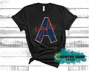 HT769-Country Gone Crazy-Country Gone Crazy