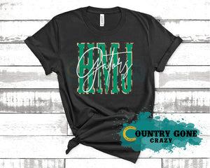 HT798-Country Gone Crazy-Country Gone Crazy