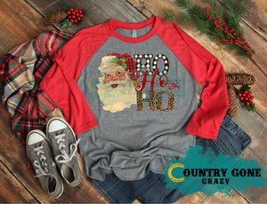 HT427-Country Gone Crazy-Country Gone Crazy