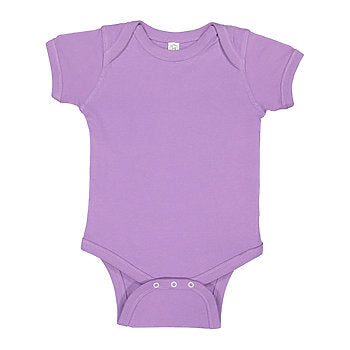 Lavender Onesie-Country Gone Crazy-Country Gone Crazy