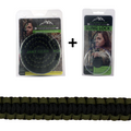 My SLING-A-LING Bow Sling / Sling Lock Combo Pack - JAKT GEAR