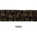 Quacker Packer Paracord Waterfowl Carry System - JAKT GEAR