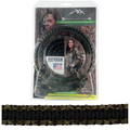 My Sling-A-Ling Magnetic Paracord Bow Sling + Magnetic Wrist Sling Combo Pack - JAKT GEAR