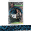Bow Sling and Magnetic Wrist Sling Combo Pack - JAKT GEAR