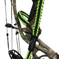 My SLING-A-LING Magnetic Paracord Bow Sling Systems - JAKT GEAR