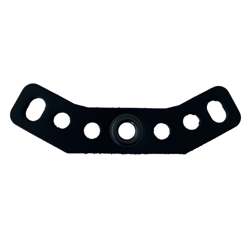 Replacement Parts | Premium Wrist Sling Yoke  (non-magnetic) - JAKT GEAR