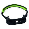 Premium Leather and Paracord Wrist Sling (Non-magnetic) - JAKT GEAR