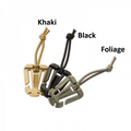 Backpack Strap Clips | Pack Rats (2 per Pkg) by Jakt Gear - JAKT GEAR