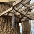 Treestand ID Bar - JAKT GEAR