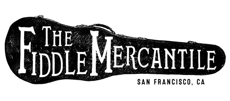 The Fiddle Mercantile