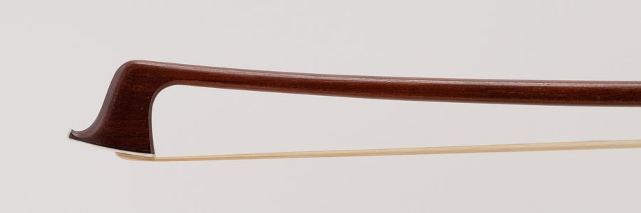 Unbranded German Bow