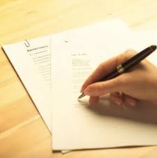 The Importance of Family Letters to Parole & How to Write Them