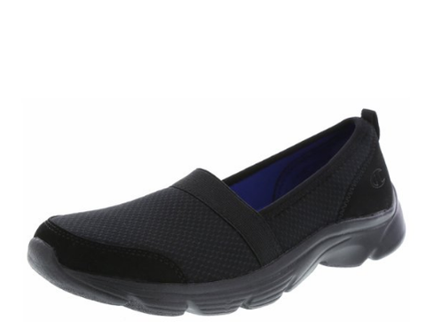 Champion Women's Unwind Sport Slip-On