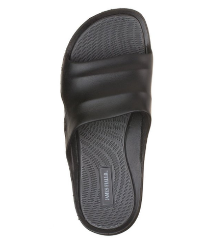 Mens New Slide Slippers |State Shops NY