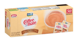 Coffee-mate Original Powdered Creamer 50 Pk